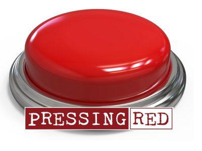 Pressing Red: Understanding & Overcoming Gender-Based Violence
