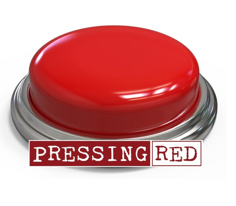 Pressing Red: Understanding & Overcoming Gender-Based Violence