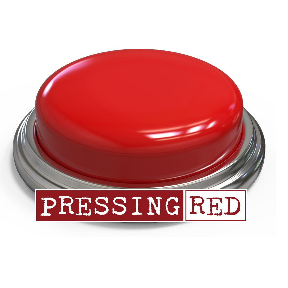 PressingRed_coursethumbnail